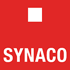 Synaco Global Recruitment